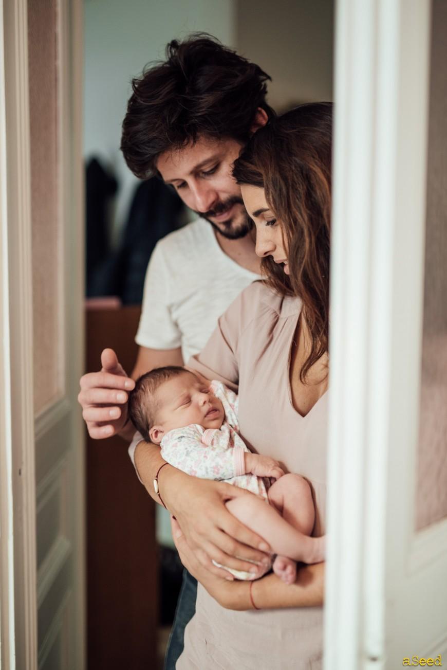 Photographe bébé Nice (11)