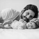 Photographe bébé Nice (3)