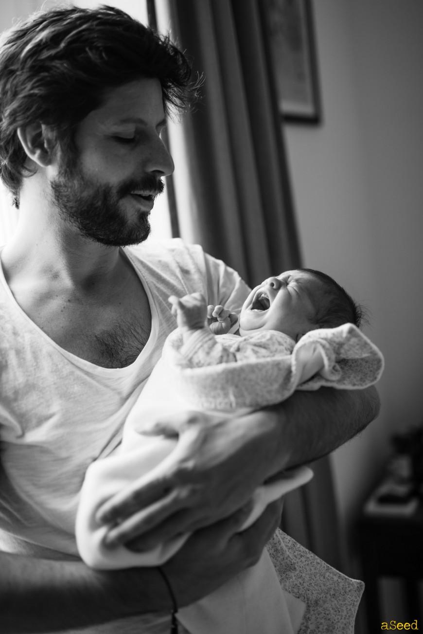 Photographe bébé Nice (4)