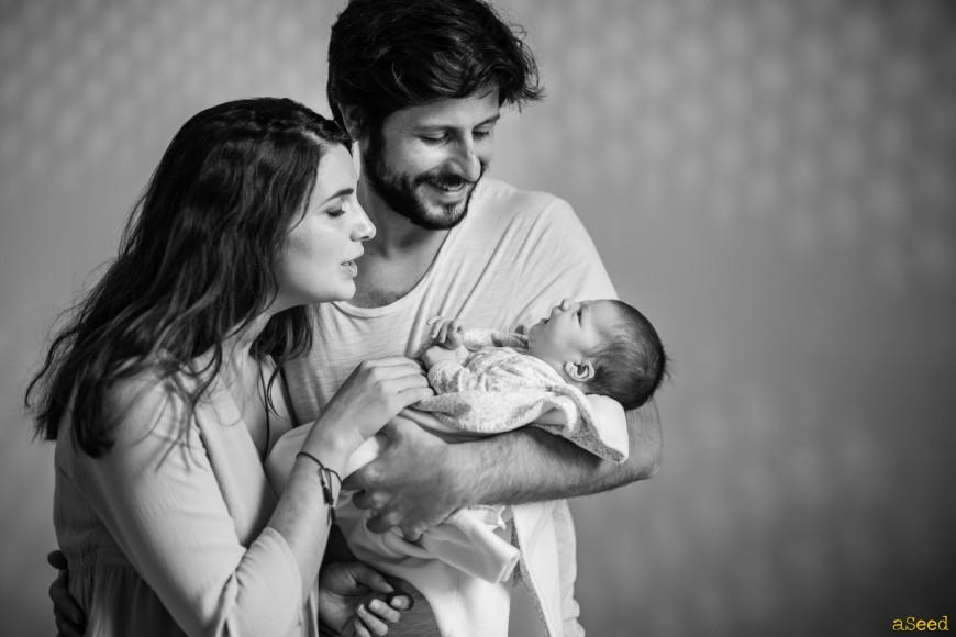 Photographe bébé Nice (5)