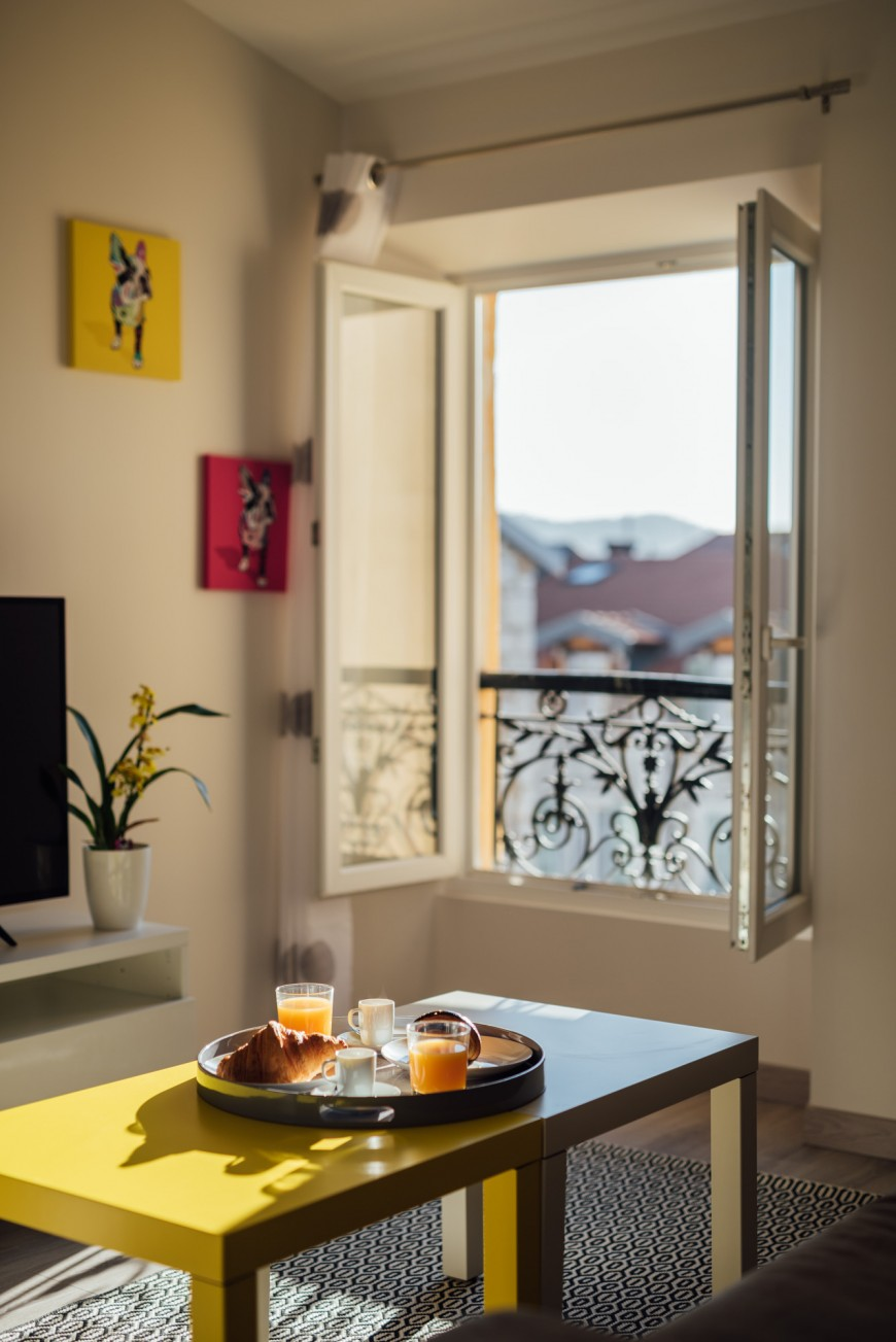 photographe appartement Nice AirBNB (19)