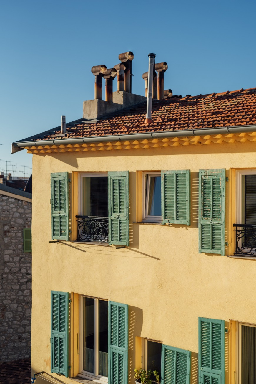 photographe appartement Nice AirBNB (2)