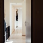 photographe appartement Nice AirBNB (24)