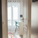 photographe appartement Nice AirBNB (29)
