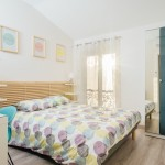 photographe appartement Nice AirBNB (54)