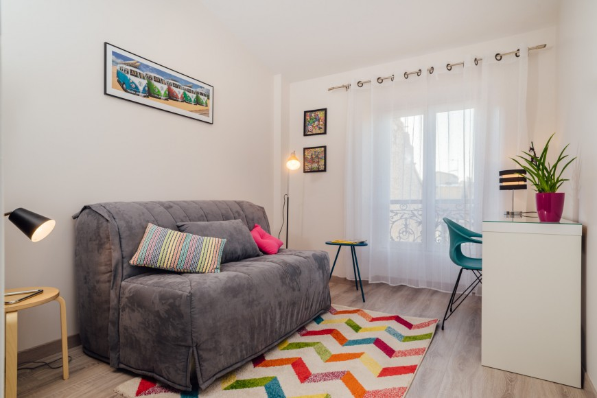 photographe appartement Nice AirBNB (57)