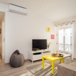 photographe appartement Nice AirBNB (63)