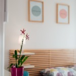 photographe appartement Nice AirBNB (70)
