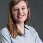Photographe portrait d'eleve ecole ingenieur Sophia-Antipolis (11)