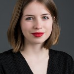 Photographe portrait d'eleve ecole ingenieur Sophia-Antipolis (15)