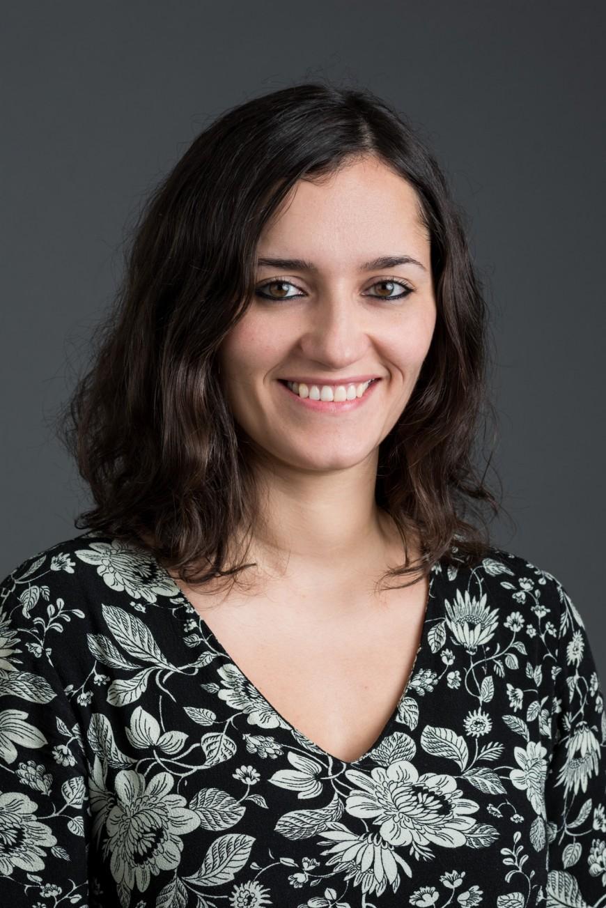 Photographe portrait d'eleve ecole ingenieur Sophia-Antipolis (7)
