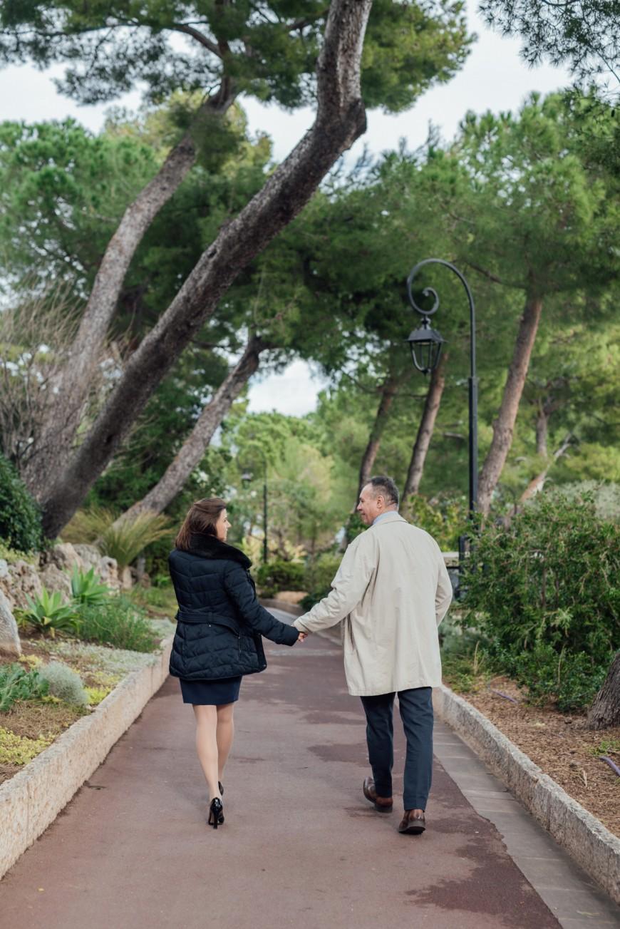 Shooting demande mariage Monaco - Surprise proposal Monte Carlo (4)