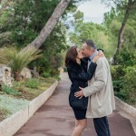 Shooting demande mariage Monaco - Surprise proposal Monte Carlo (5)