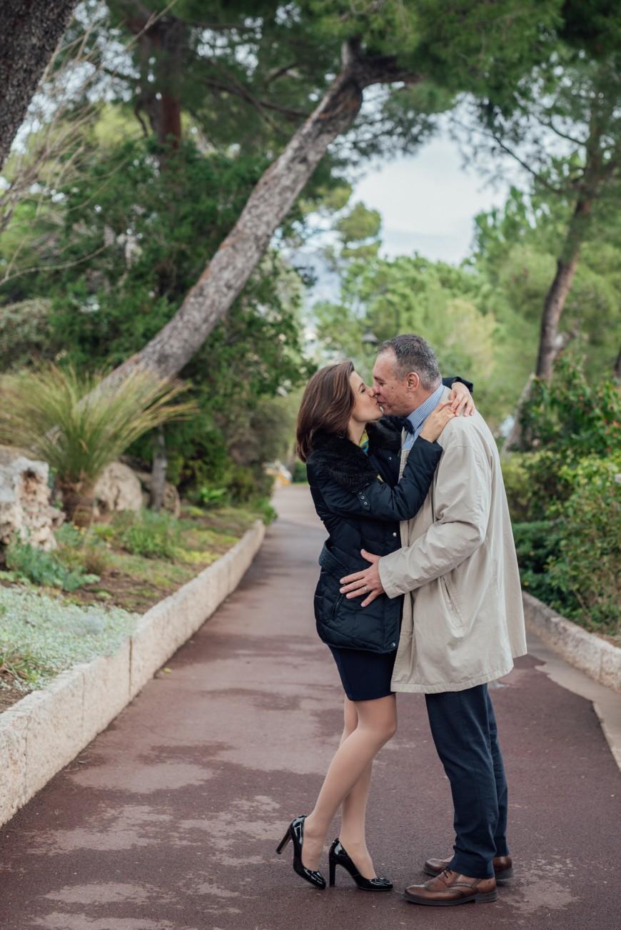 Shooting demande mariage Monaco - Surprise proposal Monte Carlo (5)