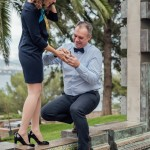 Shooting demande mariage Monaco - Surprise proposal Monte Carlo (6)