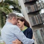 Shooting demande mariage Monaco - Surprise proposal Monte Carlo (8)