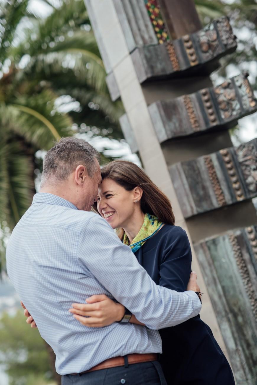 Shooting demande mariage Monaco - Surprise proposal Monte Carlo (8)