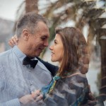 Shooting demande mariage Monaco - Surprise proposal Monte Carlo (9)