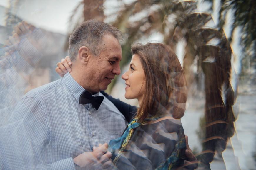 Shooting demande mariage Monaco - Surprise proposal Monte Carlo (9)