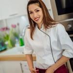 Photo cours de cuisine Thaï (2)