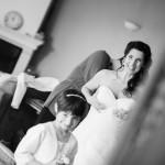 Photographe Mariage Vence - Villa Azzaro (10)