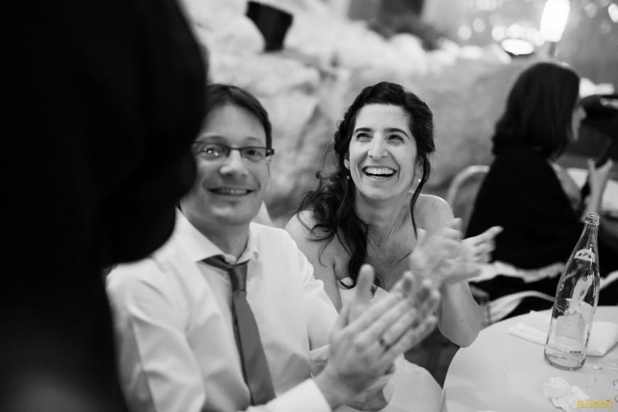 Photographe Mariage Vence - Villa Azzaro (100)