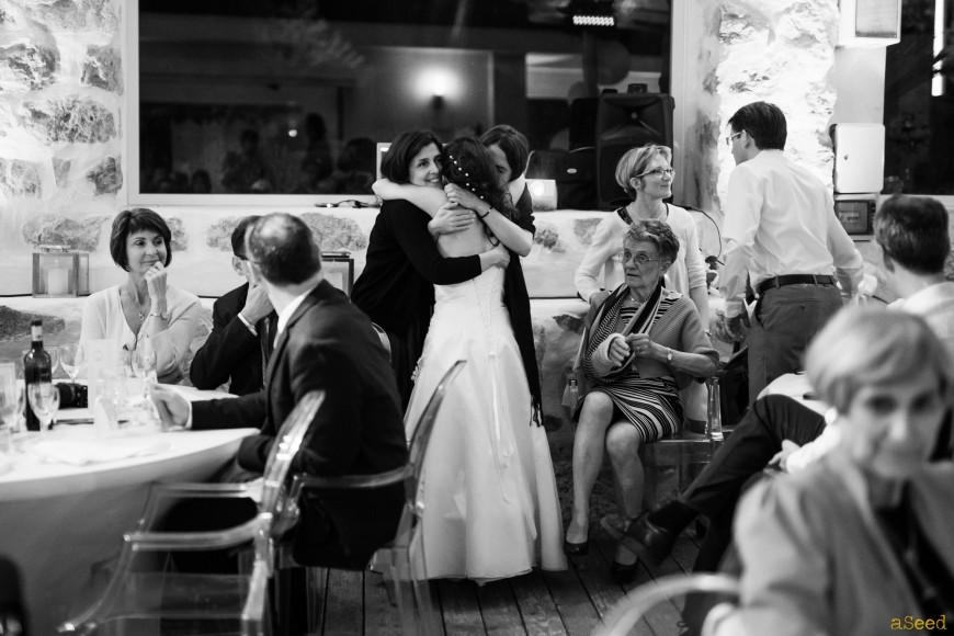 Photographe Mariage Vence - Villa Azzaro (103)