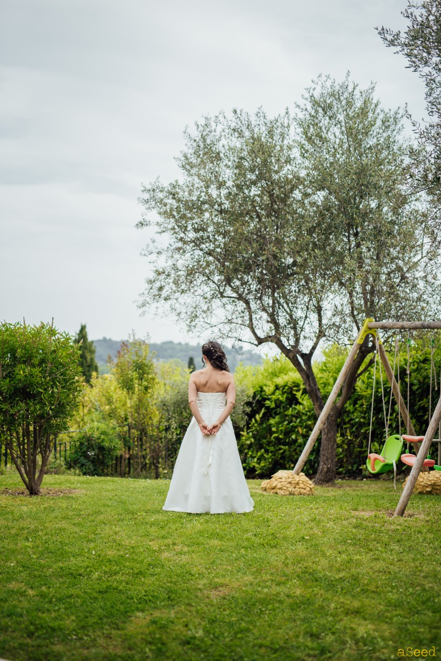 Photographe Mariage Vence - Villa Azzaro (15)