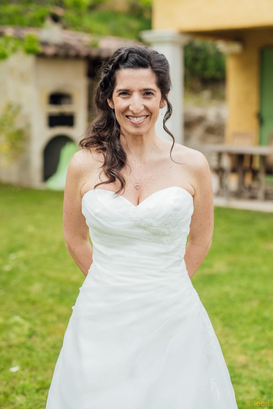 Photographe Mariage Vence - Villa Azzaro (16)