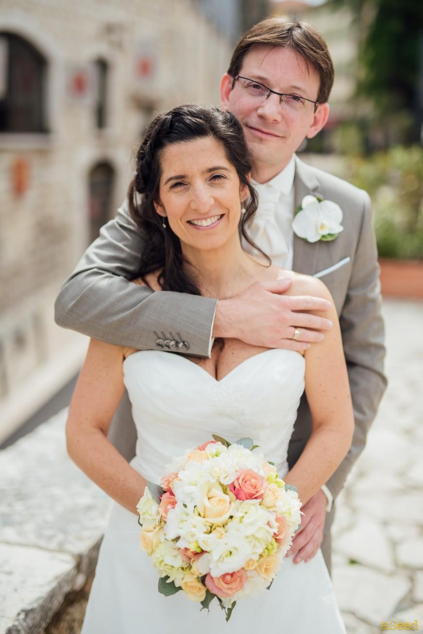 Photographe Mariage Vence - Villa Azzaro (22)