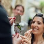 Photographe Mariage Vence - Villa Azzaro (26)