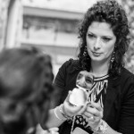 Photographe Mariage Vence - Villa Azzaro (27)