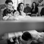 Photographe Mariage Vence - Villa Azzaro (35)