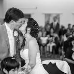 Photographe Mariage Vence - Villa Azzaro (39)