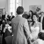 Photographe Mariage Vence - Villa Azzaro (40)