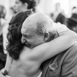Photographe Mariage Vence - Villa Azzaro (43)