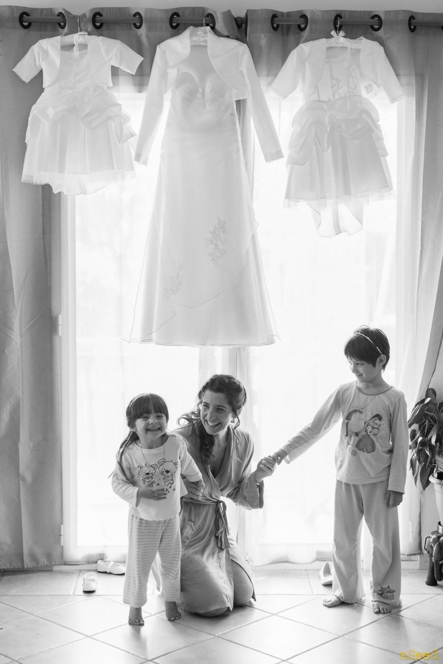 Photographe Mariage Vence - Villa Azzaro (5)