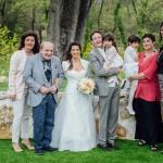 Photographe Mariage Vence - Villa Azzaro (59)