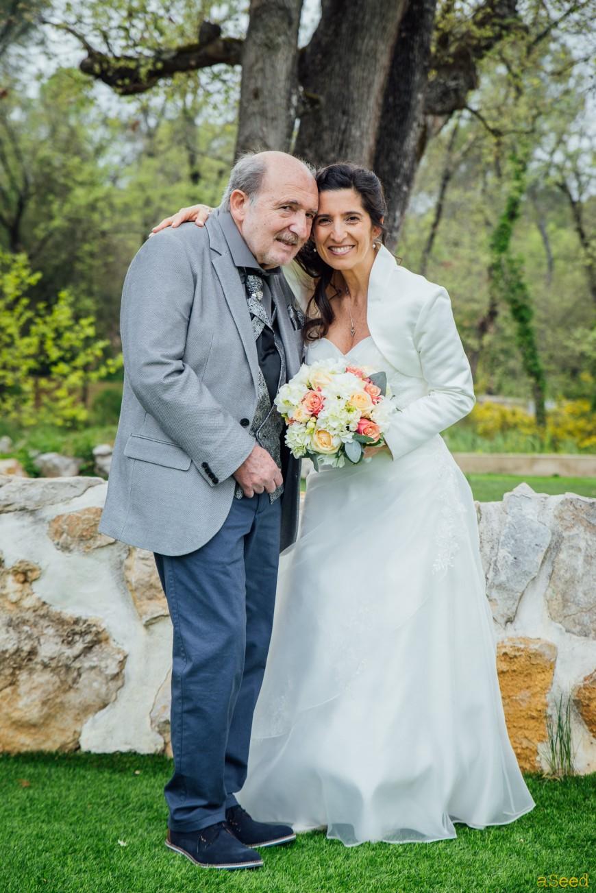 Photographe Mariage Vence - Villa Azzaro (60)