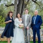 Photographe Mariage Vence - Villa Azzaro (62)
