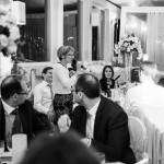 Photographe Mariage Vence - Villa Azzaro (93)