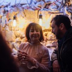 reportage photo inauguration street bar Toulon (10)