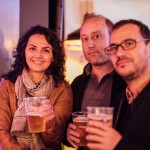 reportage photo inauguration street bar Toulon (12)