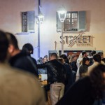reportage photo inauguration street bar Toulon (16)