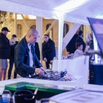 reportage photo inauguration street bar Toulon (18)