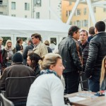 reportage photo inauguration street bar Toulon (2)