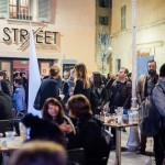 reportage photo inauguration street bar Toulon (23)