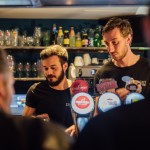 reportage photo inauguration street bar Toulon (5)