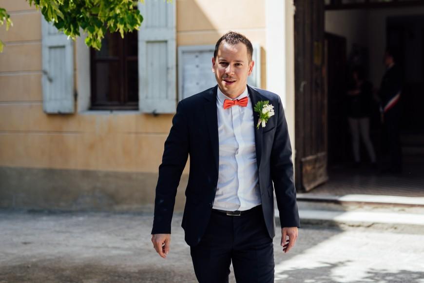 Photographie de mariage Entrevaux G&S (1)