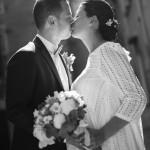 Photographie de mariage Entrevaux G&S (10)